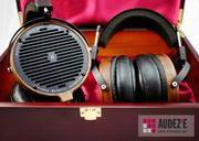 Picture from Audez'e web page, Audeze LCD-2